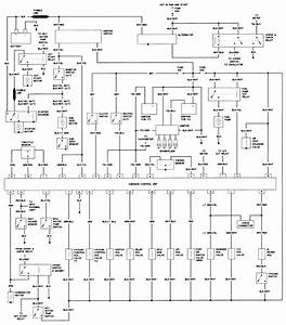 1976 Ford Maverick Wiring Diagram