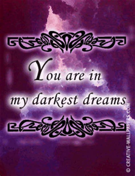gothic love quotes quotesgram
