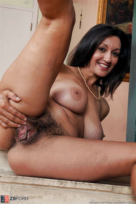 Naughty Mature Porn Pictures 18 Pic Of 60