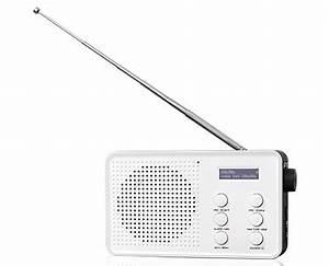 Tragbares Radio Test : aldi s d medion tragbares dab ukw radio ~ Kayakingforconservation.com Haus und Dekorationen