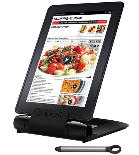 tablet holder for kitchen kitchen tablet holder in accessories