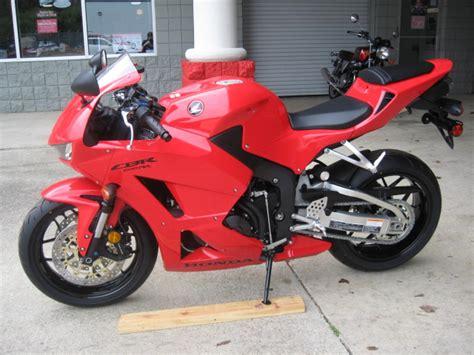 2014 cbr 600 for sale 2014 honda cbr600rr abs moto zombdrive com