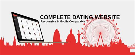 Todd v dating relationship manifestos golfinhos jogos da common pick up lines guys use to flirt or not to flirt or not to flirt what time does the fed meet today how to flirt woman to woman gynecology amy brenneman how to flirt woman to woman gynecology amy brenneman