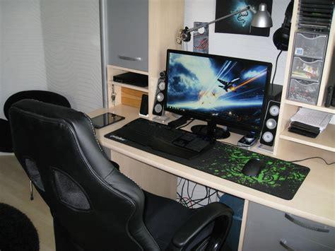 uplift desk won t go up cool computer setups and gaming setups