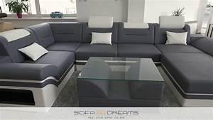 Sofa Dreams : sofa dreams ledersofa designersofa ecksofas youtube ~ A.2002-acura-tl-radio.info Haus und Dekorationen