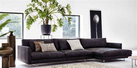 montis meubelen montis design meubels verberne interieur design
