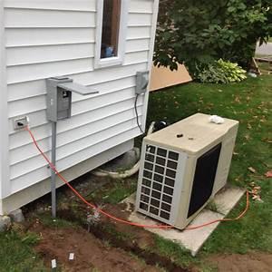 prise electrique exterieur prise electrique exterieur With installation prise electrique exterieur