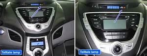 Autohex Online Help  Hyundai Elantra Md  2012 Fault Code