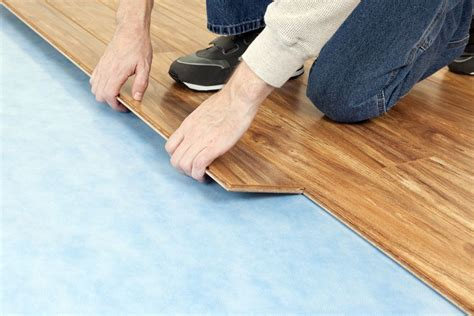 vinyl flooring underlayment options flooring underlayment materials and applications