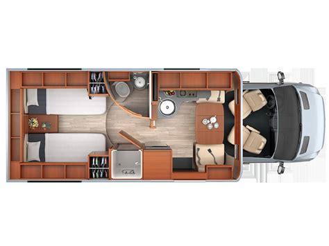Unity series u24mb mercedes sprinter prices. 2020 Leisure Travel Van Mercedes Diesel Unity Tb Twin Bed B Van Fretz Rv For Sale in Souderton ...