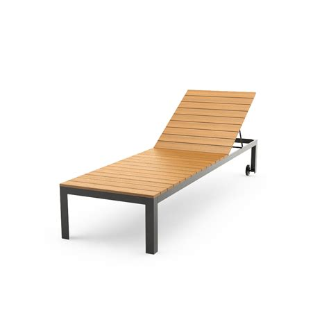 chaise design ée 50 free 3d models ikea falster outdoor furniture series