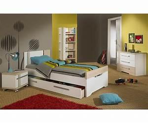 Ma Chambre D Enfant Com : chambres equipees pour enfants tous les fournisseurs ~ Melissatoandfro.com Idées de Décoration