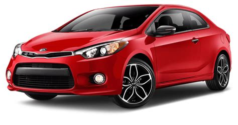 KIA Car : Kia Of Greer Car Dealership With New And Used Autos