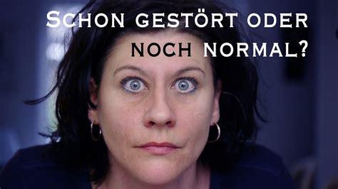 Oder Normales by Schon Gest 246 Rt Oder Noch Normal