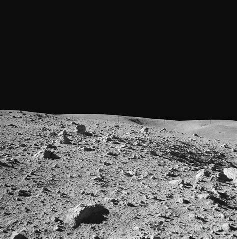 moon surface  part  weneedfun