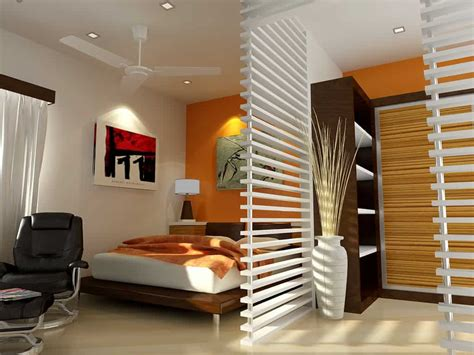 Interior Decorating Tips For Small Homes by 10 Tips On Small Bedroom Interior Design Homesthetics