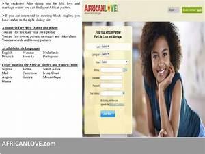 Best Dating Sites : best online dating sites ~ Jslefanu.com Haus und Dekorationen