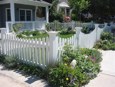 fencing front yard yard fence ideas yard fence ideas nice front yard picket fence with soft arches garden