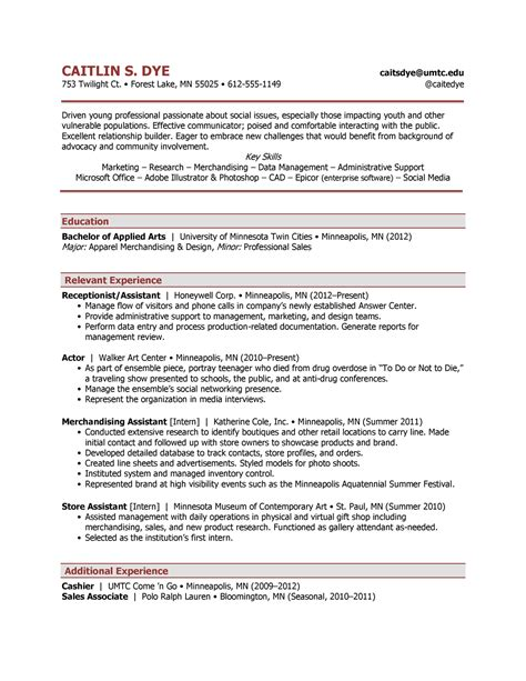 doctor residency resume resume cover letter