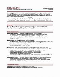 resume portfolio staplesbeauty salon receptionist resume With resume portfolio staples