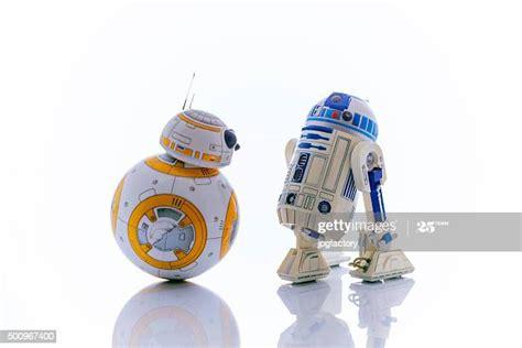 R2 D2 Stock-Fotos und Bilder - Getty Images