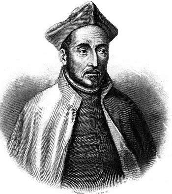 jesuits definition history studycom