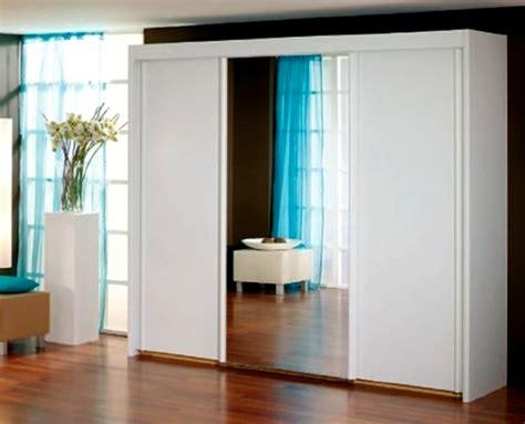 armoire designe 187 armoire porte coulissante miroir fly dernier cabinet id 233 es pour la maison
