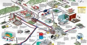 Fernwärme Berechnen : stadtwerke investieren 2 7 millionen euro in umwelt ~ Themetempest.com Abrechnung