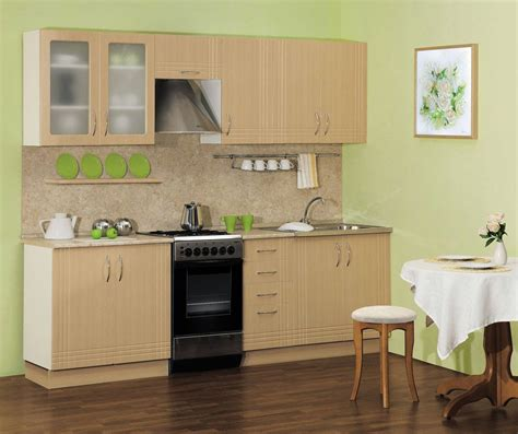 small kitchen furniture 10 small kitchen ideas designs furniture and solutions
