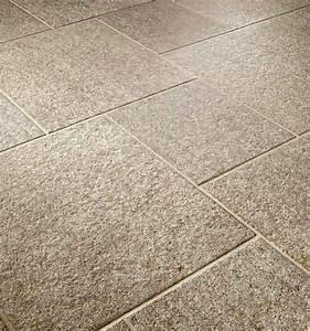 Fliesen Steinoptik Wandverkleidung : fliesen in steinoptik steinfliesen feinsteinzeug kaufen ~ Michelbontemps.com Haus und Dekorationen