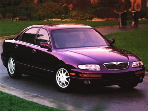 how to fix cars 1996 mazda millenia head up display mazda millenia s 1996