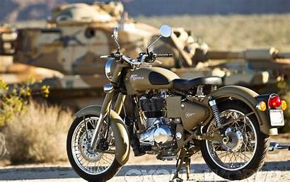 Enfield Royal Wallpapers Bullet 350 Related