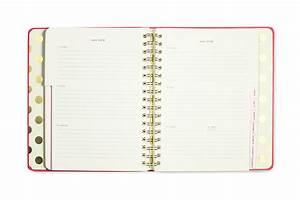 Agenda Planner 2018 : 2018 agenda ~ Teatrodelosmanantiales.com Idées de Décoration