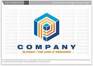 61 Letter P Logos
