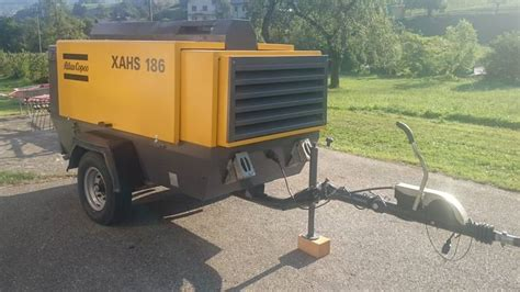 kompressor zum sandstrahlen diesel kompressor zum sandstrahlen