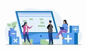 Pwc Software Revenue Recognition Guide