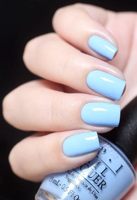 vntg 4 pc 39 s калейдоскоп цвета opi through the looking glass