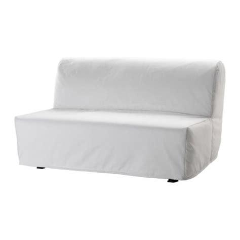 canapé lit clic clac conforama sofa cama ikea decorar tu casa es facilisimo com