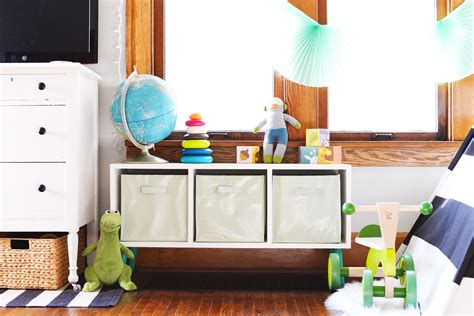 Bedroom Room Decoration Ideas Diy Kids Beds For Boys Bunk