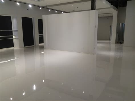 3d Epoxy Floors Houston by Epoxy Floor Epoxy Flooring Is An Excellent Choice For