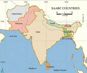 New Permit to Allow Driving Access across SAARC Countries ...
