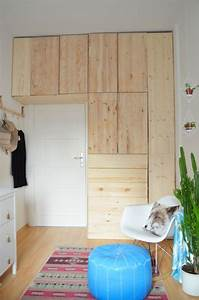 Ikea Schrank Holz : best 25 ikea neu ideas on pinterest ikea m bel makeover ~ Lizthompson.info Haus und Dekorationen