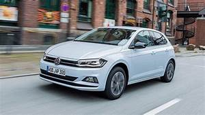 Polo Volkswagen 2018 : volkswagen polo news and reviews uk ~ Jslefanu.com Haus und Dekorationen
