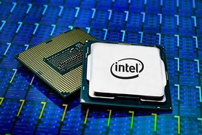 Intel Core 9th Gen I7 Processors 9700k
