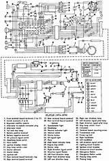 Harley Davidson Neutral Switch Wiring Diagram