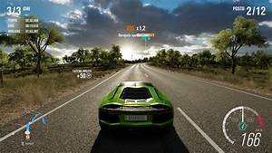 Forza Horizon Pc : forza horizon 3 recensione pc ~ Kayakingforconservation.com Haus und Dekorationen