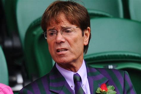 bbc defends filming sir cliff richard raid   squarely   public interest