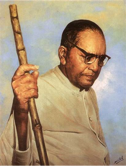 Ambedkar Babasaheb Dr Painting Wallpapers Wikimedia Commons