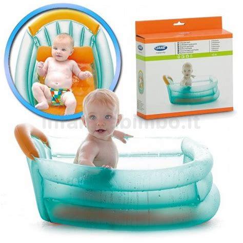 vasca da bagno bambini 10 cose da portare in vacanza con i bambini blogmamma it