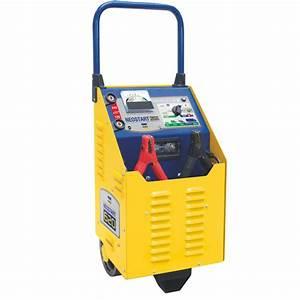 Chargeur Demarreur De Batterie : chargeur d marreur traditionnel 12 24v neostart 620 gys ~ Dailycaller-alerts.com Idées de Décoration